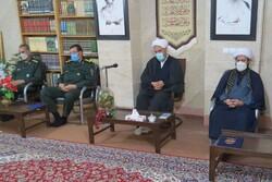ضرورت استفاده از ابزار نوین ارتباطی در ترویج فرهنگ ایثار و جهاد