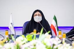 همایش اسوههای صبوری در کردستان برگزار میشود/ ایران 17 هزار قربانی ترور دارد