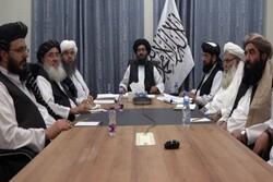 New govt. of Afghanistan to be established soon: Taliban