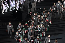 President, FM hail Paralympics athletes for achievements