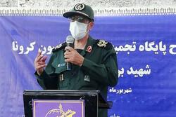 طی یک ماه ۲۸ مرکز واکسیناسیون در استان تهران راه اندازی شد