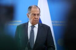 روسيا لا تريد تواجد الجيش الأميركي في آسيا الوسطى