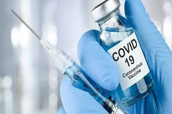 Talks underway to import 40mn doses of 'Pfizer, J&J' vaccine