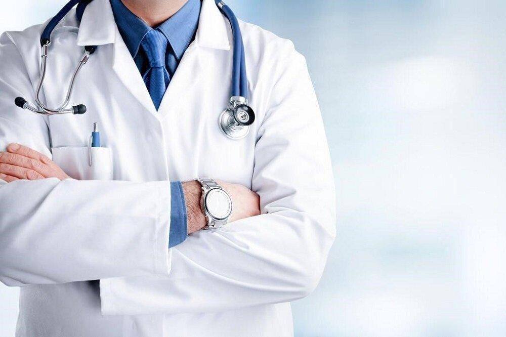 زمینه برای افزایش ماندگاری پزشکان در شهرستان دیر فراهم میشود