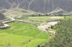 «تنگ ارم» منطقه شکار ممنوع شد/ پیشگیری از صید غیرمجاز