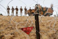 Türkiye, Afganistan'dan göçü önlemek için sınırlarda takviye yapıyor