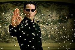 عنوان فیلم ماتریکس ۴ اعلام شد/ انتشار تریلر فیلم در سینماکان