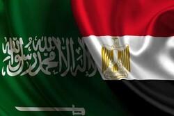 تفاصيل جديدة حول عودة المصريين إلى السعودية