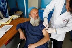 ۷۰۰۰ خانوار عشایری در اصفهان واکسن کرونا دریافت کردند