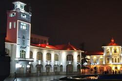 اعلام آمادگی ۴۶ نفر برای تصدی شهرداری رشت/ ۱۰ نفر انتخاب شدند