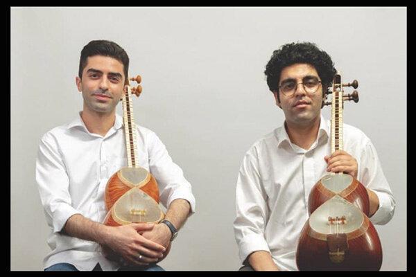 یک هدیه موسیقایی برای حسین علیزاده/ راه تجربههای نو باز است