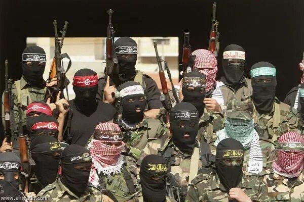 Palestinian Resistance groups warn Zionists on Gaza siege