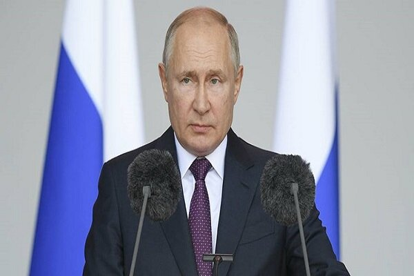 Russia not to militarily intervene in Afghanistan