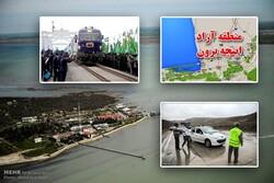 گلستان در انتظار تکمیل پروژه های ابتر/ همت دولت جدید راهگشا است