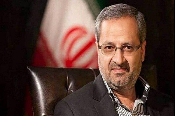 """تعيين """"على رضا كاظمي"""" وزيرا للتربية والتعليم بالوكالة"""
