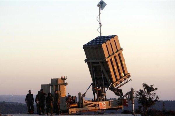 تمهید و تدارک ارتش رژیم صهیونیستی برای اجرای عملیات نظامی در غزه