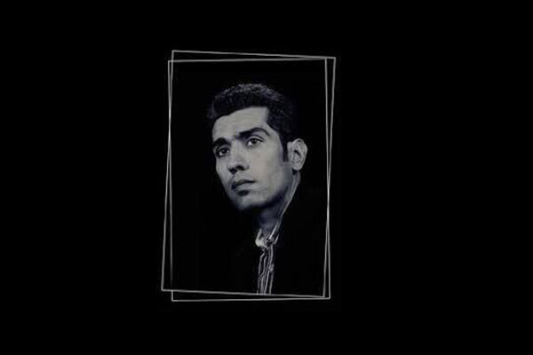 ۲ پیام تسلیت برای درگذشت هنرمند نقاش و مجسمهساز ایلامی