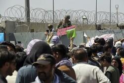 شمار قربانیان انفجارهای کابل به ۱۰۳ تن افزایش یافت