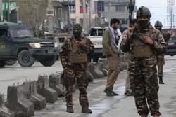 Kabil'de bombalı saldırılar: Ölü sayısı arttı