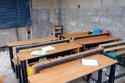 آدم ربایان در نیجریه ۱۰ دانش آموز را آزاد کردند