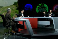 مخاطرات تالاب انزلی موضوع این هفته مستند «تنهایی»