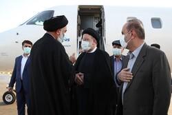 بازدیدیسرزده؛ حاشیههای سفر رئیسجمهور به خوزستان