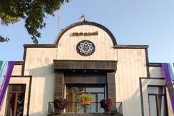 رقابت مجازی و حقیقی برای صندلی شهردار گرگان/ ۳۶ نفر ثبت نام کردند