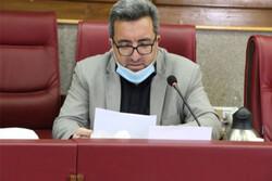 ۳۱۷ پرونده کثیرالشاکی در استان تهران در حال رسیدگی است