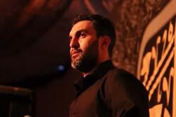 نماهنگ «بهارم بیا» با صدای حمید علیمی پیش روی مخاطبان قرار گرفت