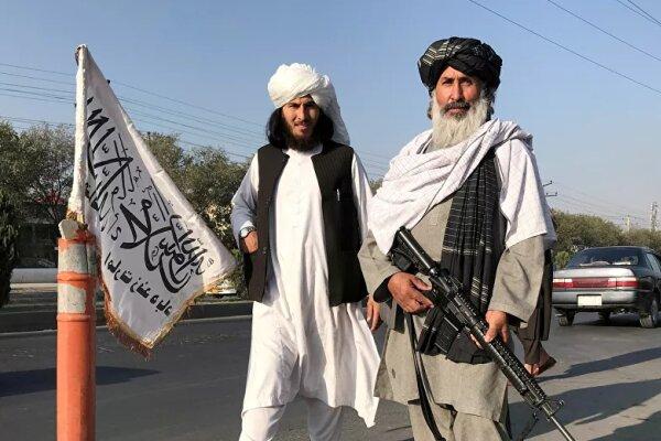 """مفاوضات أميركية مع """"طالبان"""" حول إمكانية الحفاظ على وجودها"""