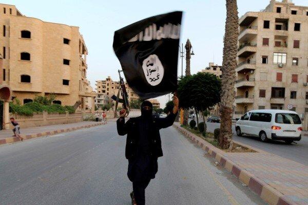 Pakistan'da IŞİD liderlerinden biri öldürüldü