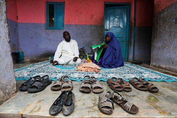Gunmen free abducted students in Nigeria: Report