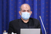 رویکرد وزارت کشور انتخاب استاندارهای مردمی است