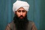طالبان کا شیعہ و سنی اتحاد پر مبنی  رہبر معظم انقلاب اسلامی کے بیان کا خير مقدم