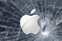 اپل کارمند افشاگر خود را اخراج کرد