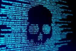 حمله سایبری کشاورزان آمریکایی را به دردسر انداخت