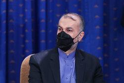 İran resmen Şanghay İşbirliği Örgütü'ne üye oldu