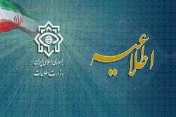 حجت الاسلام «خطیب» صفحهای در فضای مجازی ندارد