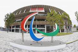 ۳ مدال سهم ورزشکاران فارس از پارالمپیک توکیو شد