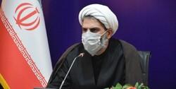 اتخاذ رویکرد شایستهسالاری در انتخاب رئیس تبلیغات اسلامی تویسرکان