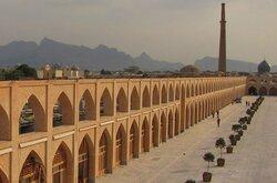 پشت پردههایی از میدان کهنه اصفهان/ گرهی تاریخی که باز نشد
