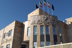 جلسه شورای شهر کرمانشاه باز هم رسمیت نیافت/ نامه اعضا به استاندار