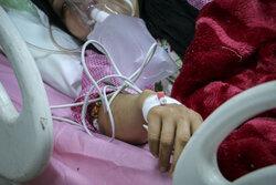 ۱۲ بیمار کرونایی دیگر در خراسان شمالی جان باختند