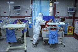 مراجعه ۲۰۰۷ بیمار کرونایی به مراکز درمان سرپایی فارس در یک روز