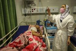 ۷ شهروند خراسان شمالی بر اثر کرونا جان باختند