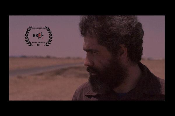 'Psycho' goes to Riurau Film Festival in spain