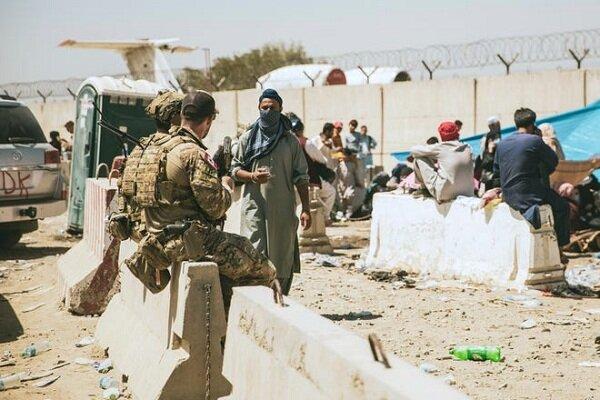 رایزنی وزرای دفاع و خارجه ترکیه و قطر در خصوص افغانستان