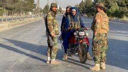 ABD, Taliban'ın 'Kabil'i siz koruyun' teklifini reddetti