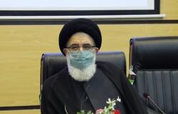 تلاش جهادی و سادهزیستی دو رکن اصلی دولت حزباللهی است