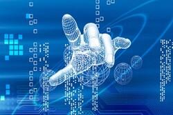 یک هزار گواهی در حوزه امنیت فضای تبادل اطلاعات صادر شد/ ارتقای امنیت شبکه ملی اطلاعات